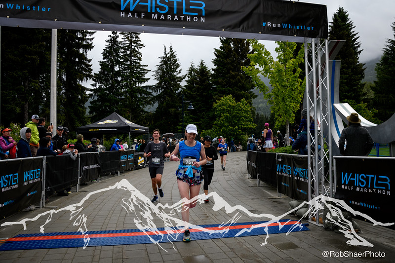 2018 SR WHM Finish Line-2175.jpg