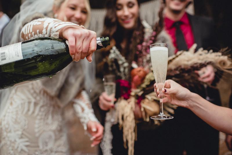 Requiem Images - Luxury Boho Winter Mountain Intimate Wedding - Seven Springs - Laurel Highlands - Blake Holly -1235.jpg