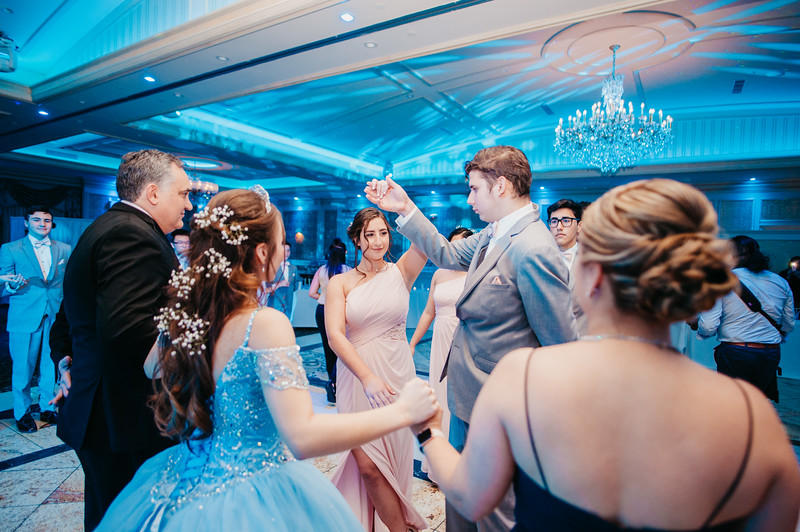 First Dance Images-134.jpg