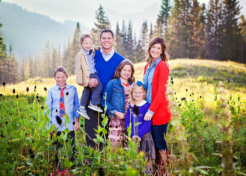 Osmond Family-141.jpg