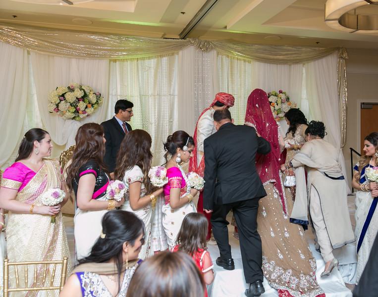 UPW_HAQ-WEDDING_20150607-382.jpg