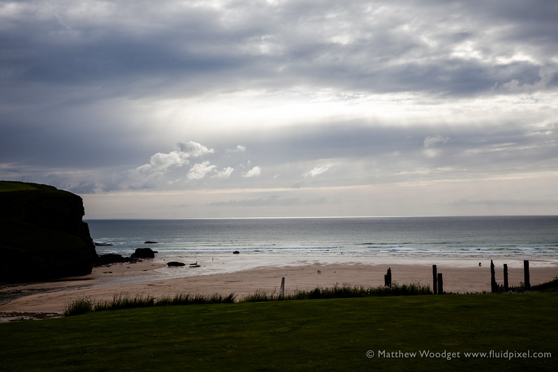 Woodget-140608-329--cloud formation, coast, coastal, coastline, green, mawgan porth, ocean - water, silver - dominant color, sunrise - TIME OF DAY.jpg