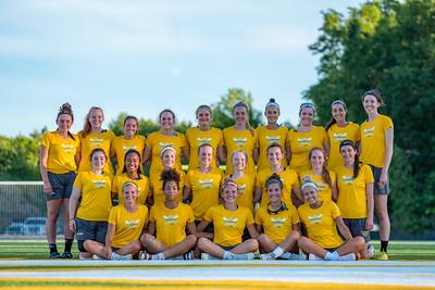 2018-06-20 Maine Girls' Senior Lacrosse Game
