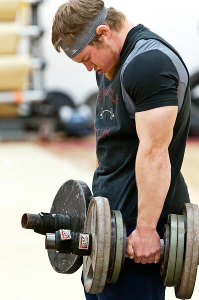 Paxton Strongman 7_ERF0987.jpg