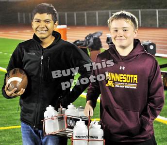 Sports October 16, 2014