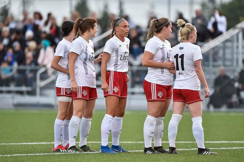 08.31.2019 - 190640-0400 - 8166 - F10Sports.ca - L1O Womens Finals 2019 - OAK v LON.jpg