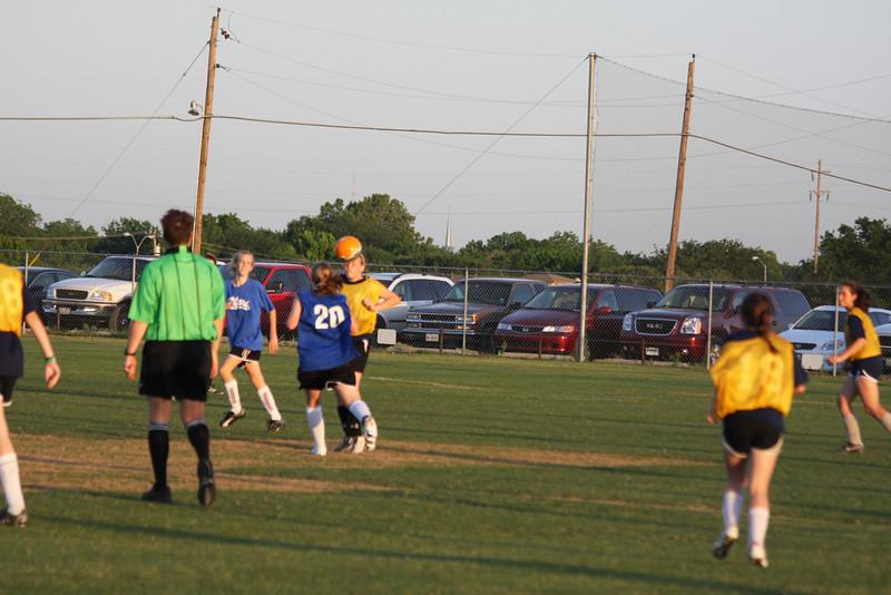 DPL Soccer STA v POP 5_19-049.JPG