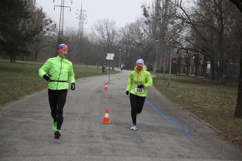 2 mile kosice 77 kolo 04.01.2020-157.JPG