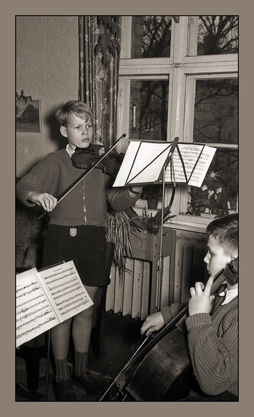 1954_Frau-Dr-Sieberg_02.jpg