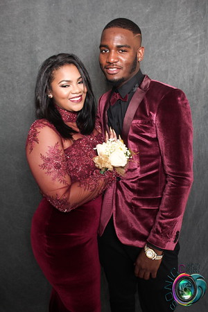 JUNE 14TH, 2017: A.C.H.S PROM AND SHOWCASE 2017