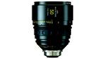 arri-zeiss-50mm-master-prime-lds-t1-3-pl-mount_v1.card-large.jpg