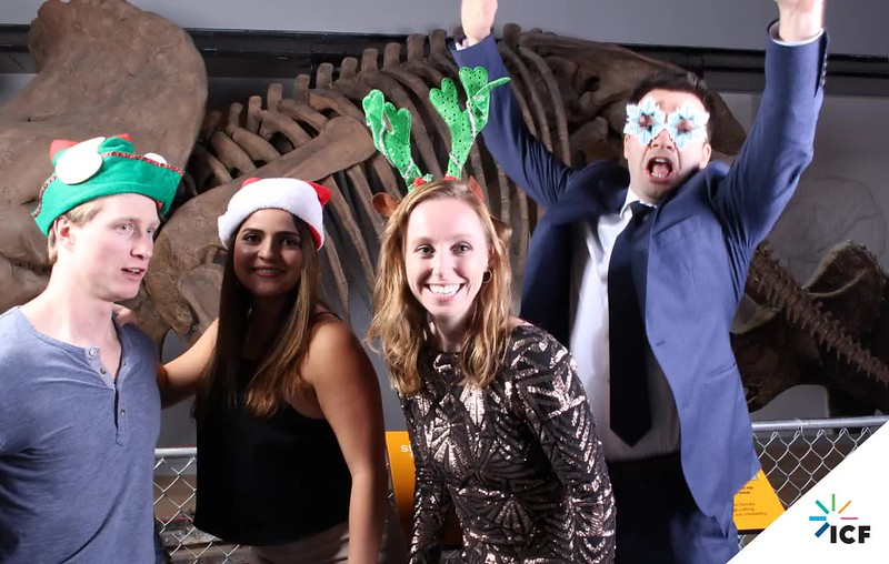 ICF-2018-holiday-party-smithsonian-museum-washington-dc-3D-booth-140.mp4