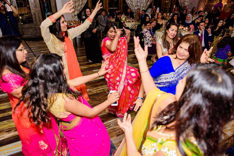 Ercan_Yalda_Wedding_Party-225.jpg