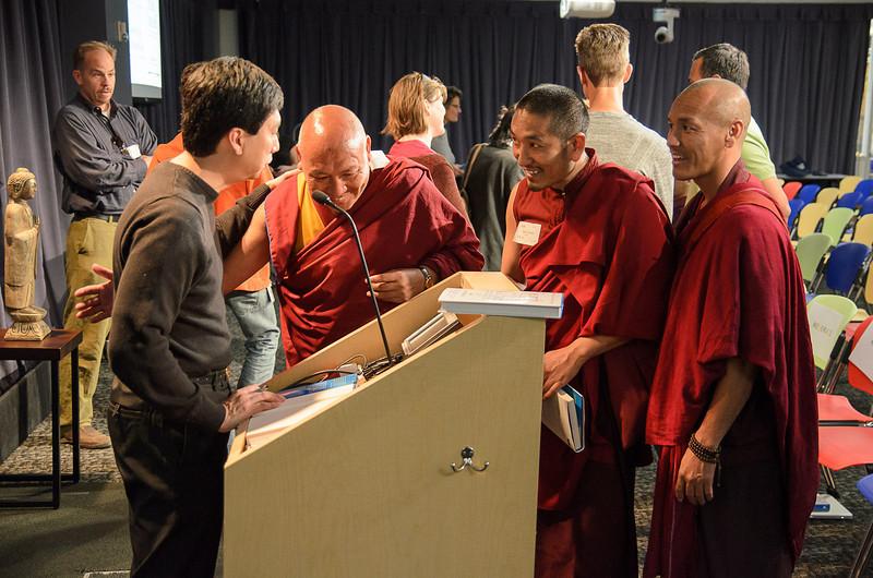 20120424-CCARE monks Google-3639.jpg