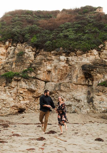 Alexandria Vail Photography Santa Cruz Engagement Jessica + Nick189.jpg
