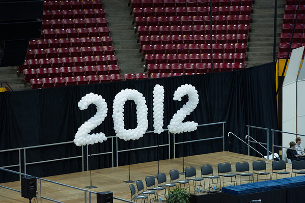 2012-05-23 MHS Graduation Wells Fargo