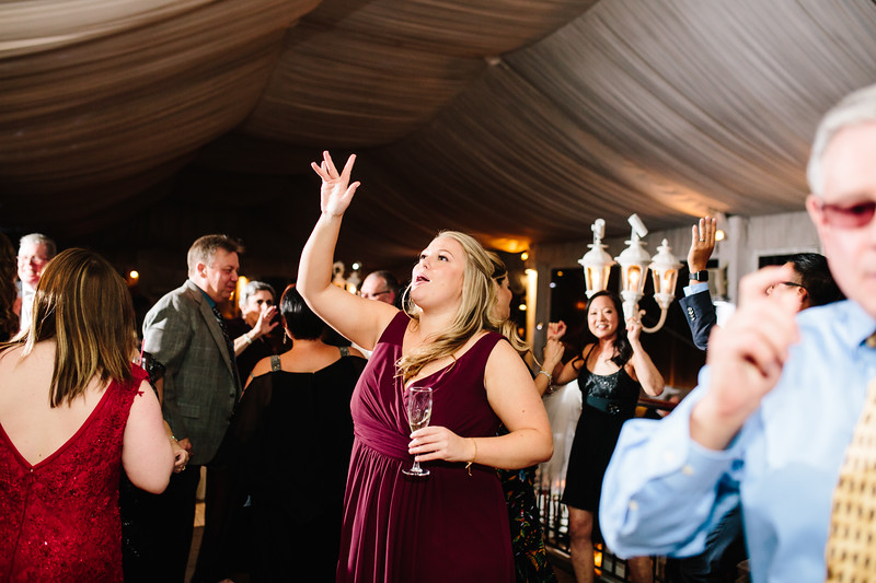 Gabriella_and_jack_ambler_philadelphia_wedding_image-1082.jpg