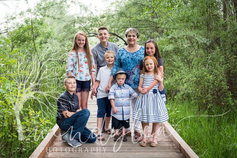 wlc Rachel's Family  1162018.jpg