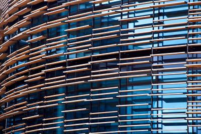 NZ Architecture