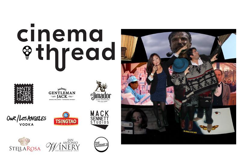 cinemathread3602016-11-17_22-48-06_1