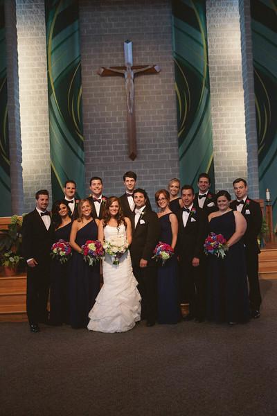 Brandon & Alshey _Ceremony (254).jpg