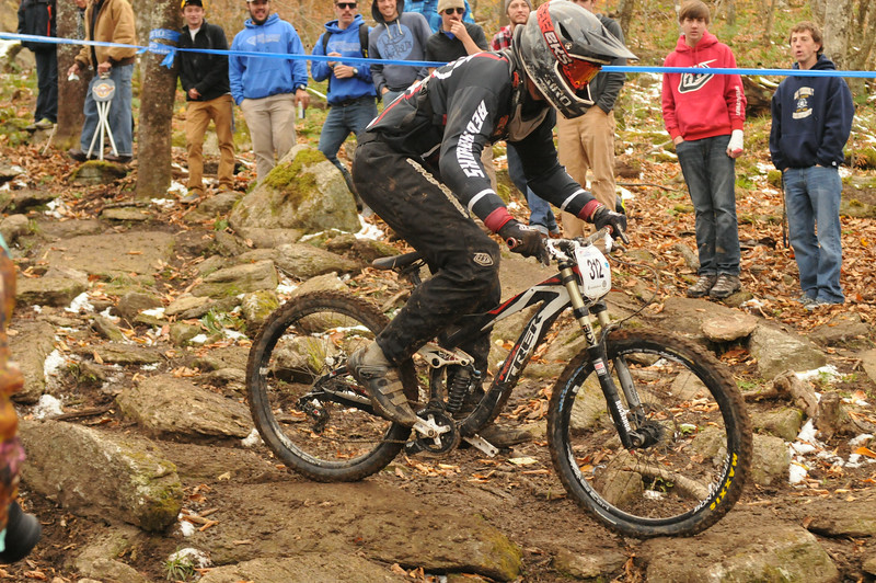 2013 DH Nationals 3 796.JPG