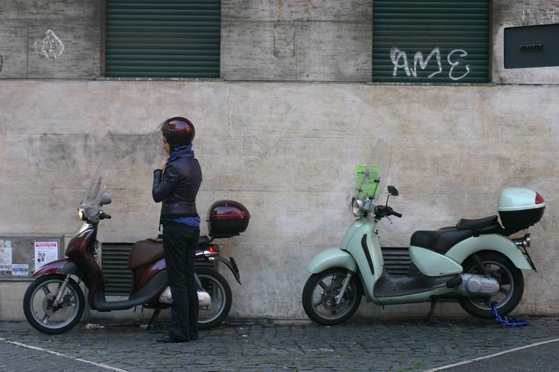 motorcycle_2097651345_o.jpg