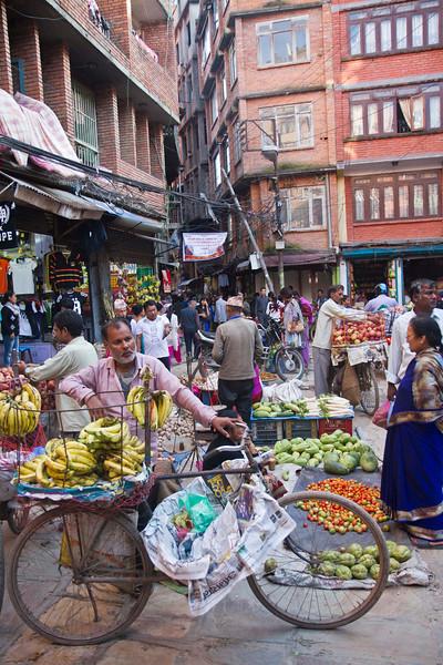 Gente Nepal_41.JPG