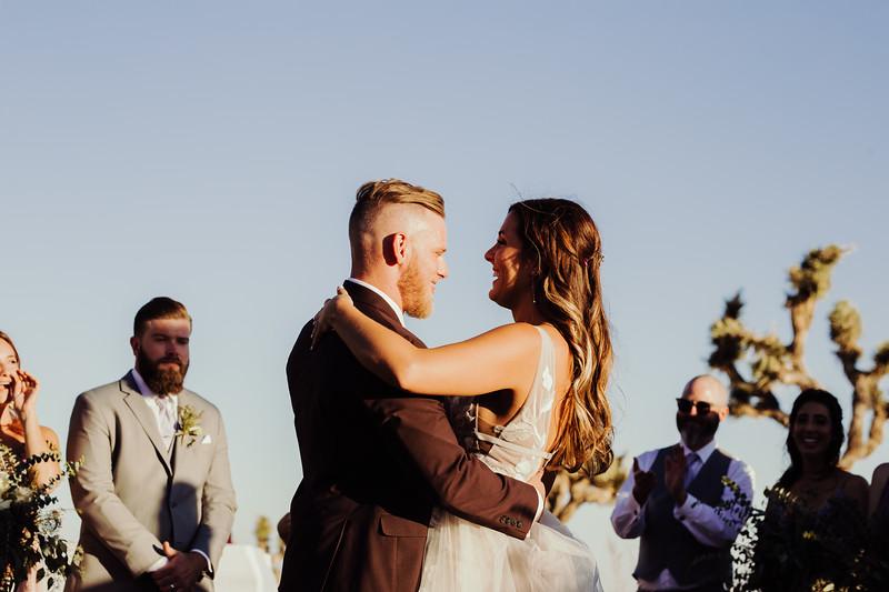 Elise&Michael_Wedding-Jenny_Rolapp_Photography-815.jpg