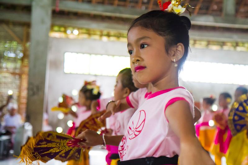 Bali sc2 - 212.jpg