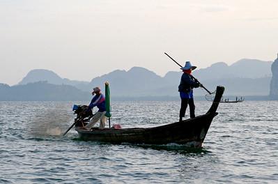 Thailand_1554 2