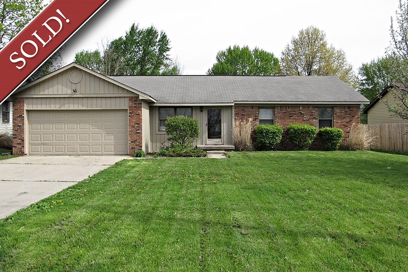 4426 W 79th Street, Indianapolis