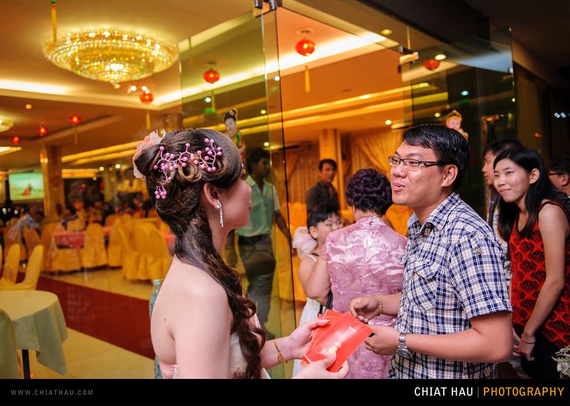 Chee Hou + Li Li - Actual Day Bride Dinner -_-45.jpg