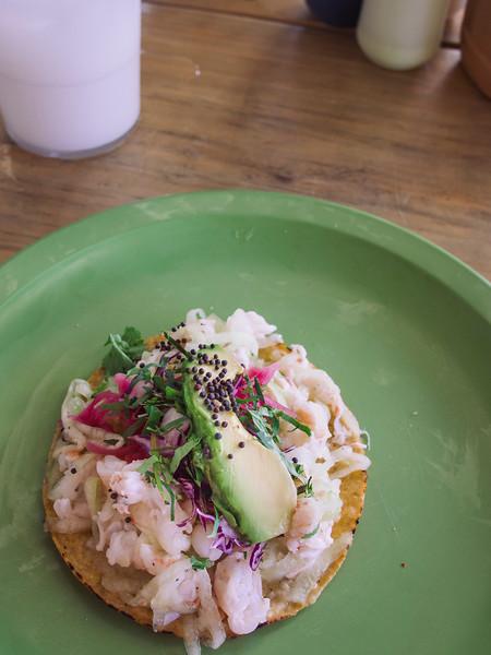 aguachiles shrimp tostada 2-2.jpg