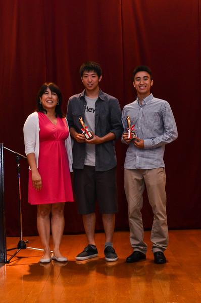 YIS_HS_Awards_2014-6894.jpg