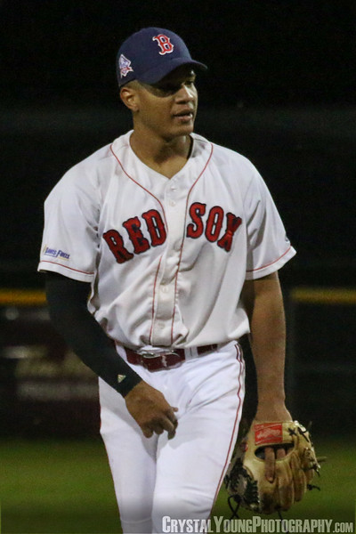 Red Sox 2019-4075.jpg