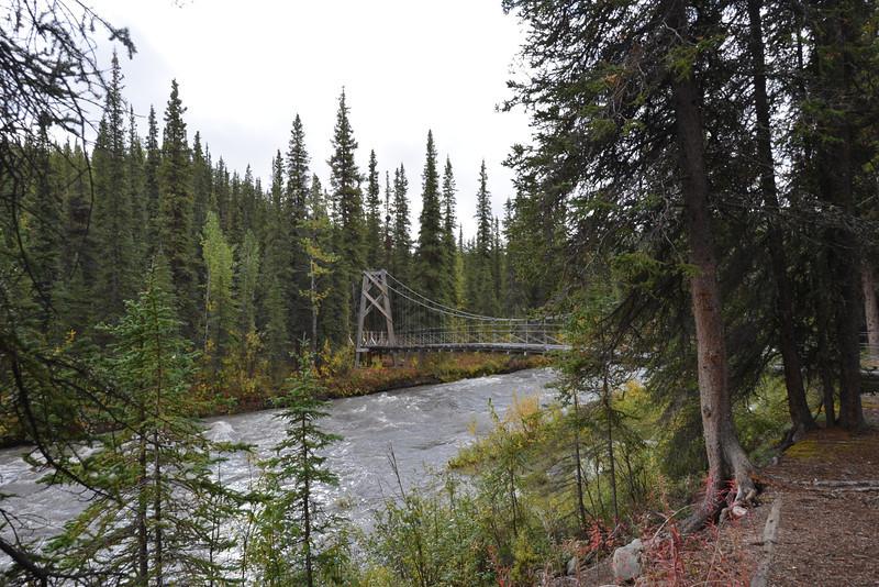 Alaska Fall 2013 - 147.jpg