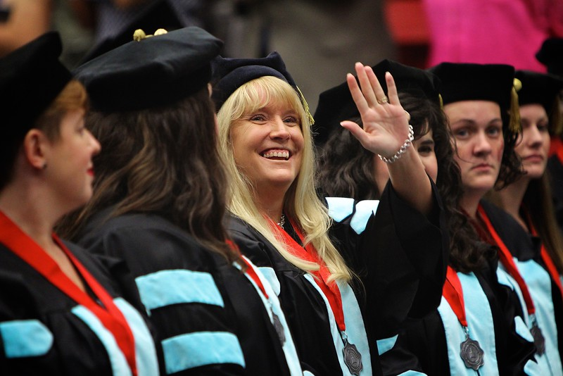 20150731_commencement_MH06