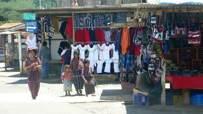 Guatemala 2010  139.jpg