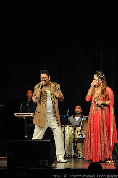2016-10-09_DurgaPuja_Concert_KumarSanu@KallolNJ_23.jpg