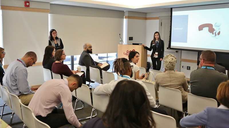 ALPFA ERG Summit Nov 1st 2018 Free Library of Phil (284).JPG