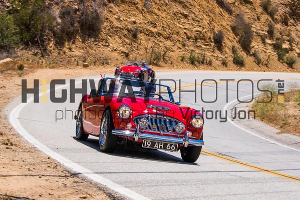 Sun 6/6/21 Cars & Velo