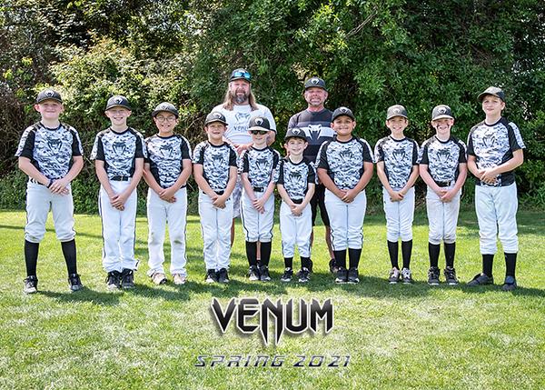 Venum2021