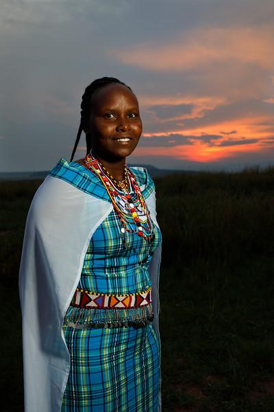 Kenya_PSokol_0619-3332-Edit.jpg