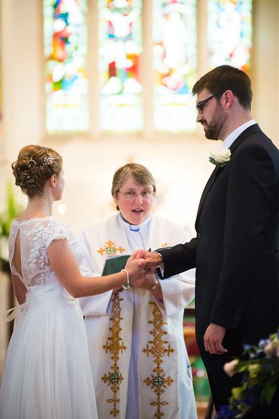 335-beth_ric_portishead_wedding.jpg