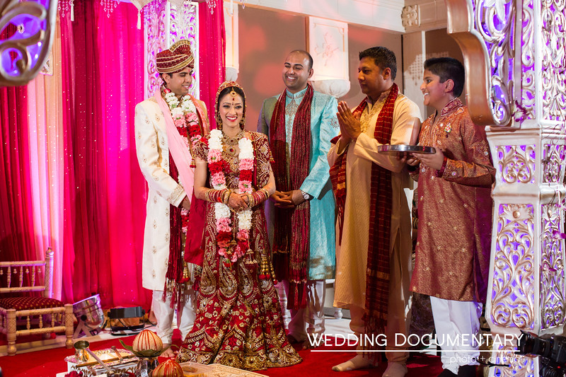 Deepika_Chirag_Wedding-1301.jpg