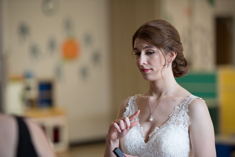 Drew and Taylor - Before the Ceremony  (159 of 216).jpg