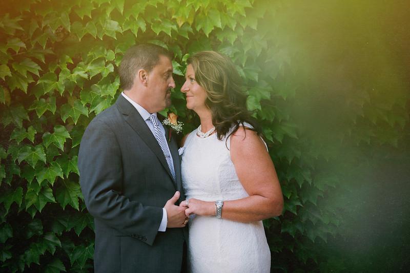 Mark & Jan Married _ (242).jpg