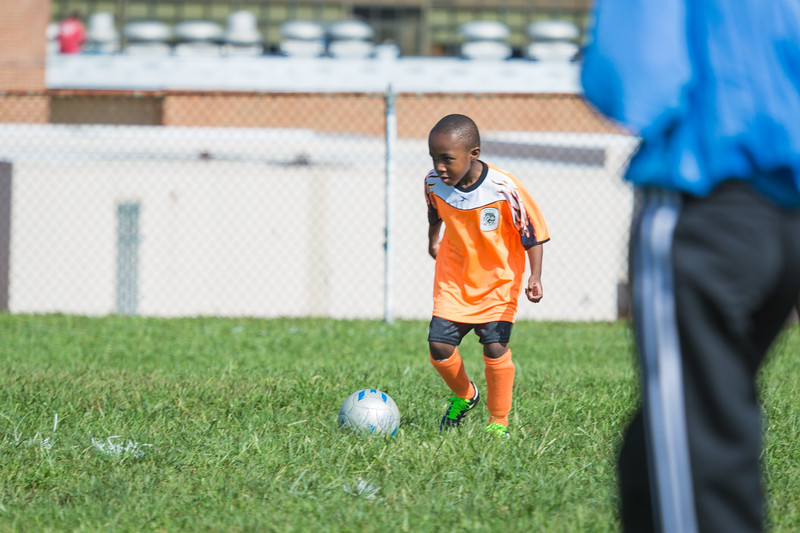 gabe fall soccer 2018 game 2-25.jpg