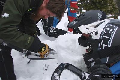 2015-16 TBA Avalanche Classes